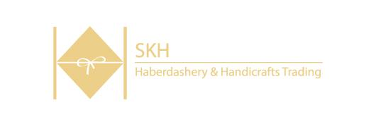 SKH Haberdashery & Handicrafts Trading